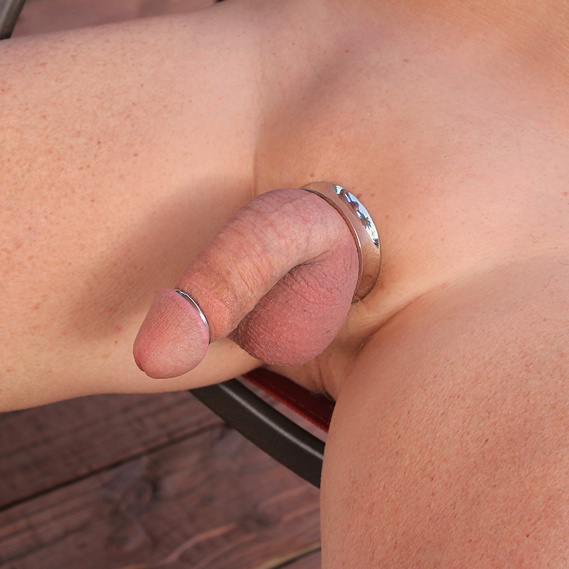 Gay Male Cock Rings